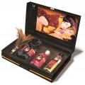 9500 SG / Подарочный набор Нежность и страсть