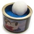 6701 SG / Соль для ванной Океанский бриз. Восточные ароматические кристаллы 600ГР.