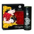 5200 SG / Интимный мужской крем Мужество дракона 60 МЛ