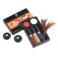 8001 SG / Подарочный набор Секреты гейши
