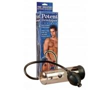 купить вакуумную помпу для мужчин, увеличить пенис
